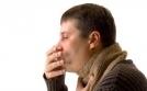 Sai lầm trong điều trị bệnh phổi tắc nghẽn
