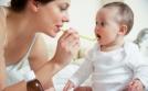 Uống nhiều kháng sinh trẻ dễ mắc hen suyễn