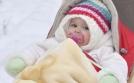 Những mẹo giúp bạn đối phó với bệnh hen mùa lạnh