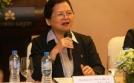 PGS. TS Lê Thị Tuyết Lan trả lời 33 câu hỏi thường gặp nhất về hen phế quản