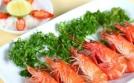 Ăn hải sản đúng cách để không bị dị ứng và ngộ độc