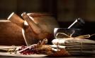 Tiểu Thanh Long Thang – Bài thuốc cổ phương quý 1500 tuổi trị hen phế quản, viêm phế quản