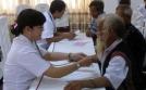 Bí kíp đón Tết vui khỏe cho bệnh nhân hen phế quản