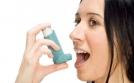 Sử dụng hợp lý thuốc xịt họng trong điều trị bệnh