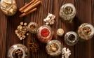 Sự trở lại của Đông y truyền thống: Kỳ 1- Thuốc y học cổ truyền điều trị các bệnh mạn tính