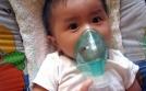 Ba điều cần nhớ khi chăm sóc trẻ hen suyễn