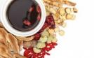 Tiểu thanh long thang – 1500 năm phương thuốc quý trị hen phế quản