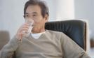 Chế độ ăn uống kiêng kị cho bệnh nhân hen phế quản
