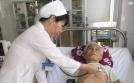 Quyết định 2866/QĐ-BYT năm 2015 - Hướng dẫn chẩn đoán và điều trị bệnh phổi tắc nghẽn mạn tính – Bộ Y tế