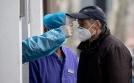 DỊCH COVID-19 (SARS-COV-2): Người cao tuổi làm gì nếu có biểu hiện sốt, ho, đau họng, khó thở???