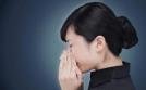 Điều trị hen suyễn - Không thể hoàn toàn dựa vào thuốc tây y