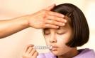 Cẩn trọng nếu gặp những triệu chứng này dịp Tết