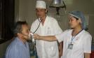 Các bài thuốc điều trị hen phế quản