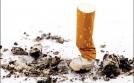 Bệnh phổi tắc nghẽn mãn tính tăng nhanh