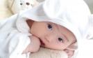 Trẻ sinh vào mùa xuân, lớn lên dễ phải đối mặt với những căn bệnh sau đây