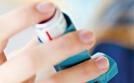Thuốc dự phòng hen phế quản (hen suyễn) ở trẻ em mẹ nào cũng cần biết!