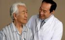 Khó khăn trong điều trị bệnh hen ở người cao tuổi