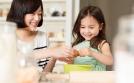 Thảo dược ngăn tái phát viêm phế quản ở trẻ em