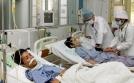 Nguy hiểm khi mắc bệnh viêm phổi không triệu chứng điển hình