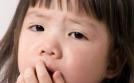 Những điều cần biết về bệnh Hen phế quản ở trẻ em