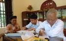 Phỏng vấn lương y - Dược sỹ Tào Văn Chiến về ưu điểm nổi trội của thuốc hen thảo dược