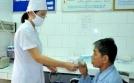Triệu chứng lâm sàng của bệnh phổi tắc nghẽn mạn tính