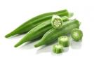Đậu bắp là loại rau giúp ngăn nhiều bệnh tật