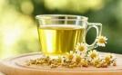 Bài trà dược phòng và chữa hen