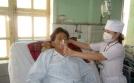 Lời khuyên cho người bệnh hô hấp trong mùa dịch - PGS.TS Phan Thu Phương – Giám đốc Trung tâm Hô hấp – Bệnh viện Bạch Mai
