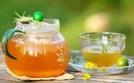 Mật ong - Vị thuốc đa năng