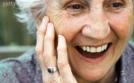 Hen suyễn ở người cao tuổi