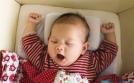 Con tôi thường bị ho vào buổi tối, bệnh gì? Và khám ở đâu?
