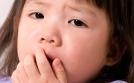 Viêm phế quản thể hen là gì ?