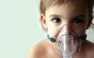 Thiếu Vitamin E ở mẹ có thể tăng nguy cơ mắc bệnh hen ở con