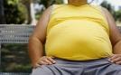 Người béo bụng dễ mắc bệnh phổi tắc nghẽn