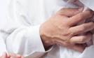 Cần phân biệt hen phế quản và hen tim để có hướng điều trị phù hợp