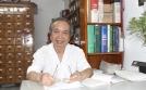 Căn nguyên sinh hen phế quản theo Y học cổ truyền - Tiến sỹ, Lương y Nguyễn Hoàng - Nguyên giảng viên Đại học Dược Hà Nội