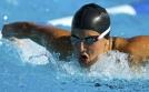 Vì sao nhiều vận động viên Olympic bị hen suyễn?