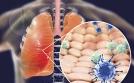 Bệnh nhân hen phế quản phổi tắc nghẽn mạn tính COPD có tiêm được vaccine COVID-19?