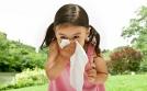 Thời tiết giao mùa: Cẩn thận bệnh Viêm phế quản và viêm phế quản phổi ở trẻ