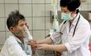 PHỤC HỒI CHỨC NĂNG HÔ HẤP CHO BỆNH NHÂN COPD (Kỳ 2)