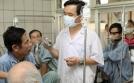 Những điều cần tránh đối với bệnh hen phế quản