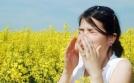 Cúm làm gia tăng nguy cơ bùng phát hen