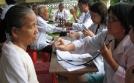 Cách dùng thuốc trị hen an toàn cho người cao tuổi