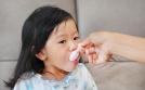 Sai lầm khiến trẻ dễ mắc bệnh hô hấp vào mùa xuân