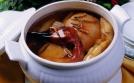 Món ăn thuốc ngừa hen phế quản