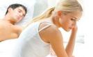 Bệnh hen ảnh hưởng đến sinh hoạt tình dục như thế nào?