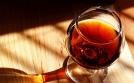 Uống rượu điều độ giảm nguy cơ mắc hen suyễn