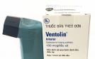 Thu hồi gần 600.000 thuốc xịt hen suyễn của GlaxoSmithKline