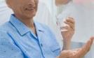 Các triệu chứng, dấu hiệu nhận biết bệnh viêm phế quản